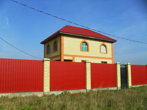 Дом р-н Поповой горы в городе Александров Владимирская область. - Фото 2