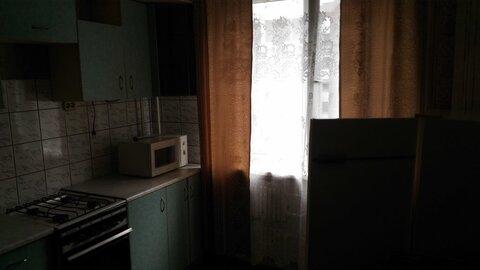 Снять 2 ком кв воронеж ул. 40 лет октября 2 - Фото 1