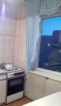 Продается 2-х ком.квартира в Советском р-не. - Фото 3