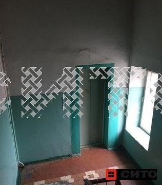 Продажа комнаты, Череповец, Краснодонцев Улица - Фото 4