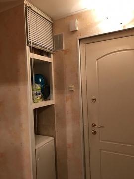 Аренда 1-комнатной квартиры Лени Голикова 62 - Фото 5