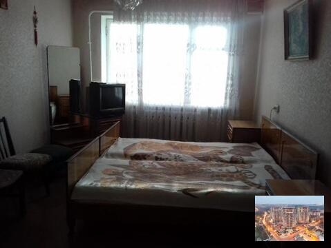 Продажа 3-х комнатной квартиры на Щорса - Фото 2