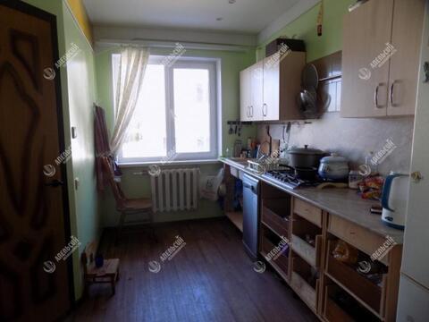 Продажа дома, Ковров, Ул. Никитина - Фото 5