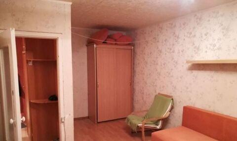 Аренда квартиры, Оренбург, Ул. Чкалова - Фото 5