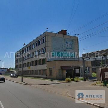 Аренда помещения пл. 400 м2 под склад, , офис и склад Балашиха . - Фото 3