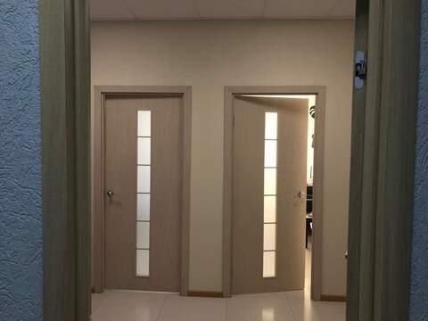 Аренда офиса 345кв.м, кв.м/год - Фото 5
