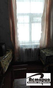 2 комнатная квартира ул. Плещеевская 44 - Фото 1