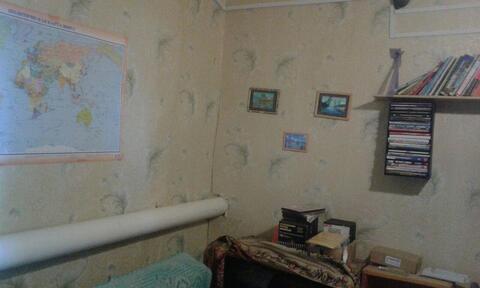 Продажа дома, Новый Яваш, Арский район, Улица Татарстан - Фото 2