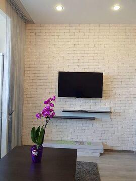 Продажа квартиры, Яблоновский, Тахтамукайский район, Ул. Шоссейная - Фото 5