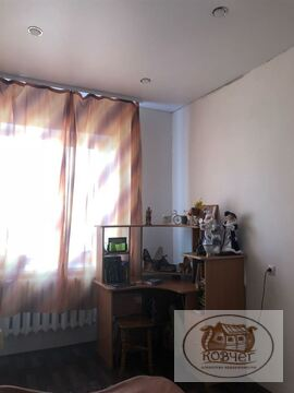 Продажа квартиры, Брянск, Ул. 11 лет Октября - Фото 3