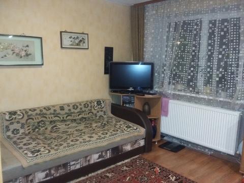 Продам часть дома по ул. Солнечногорская - Фото 4
