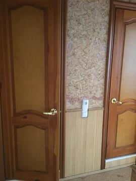 Продам 3 к квартиру в Зеленограде - Фото 2