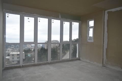 2-комнатная квартира, Ялта, ул. Радужная, 2