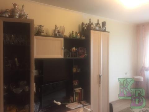 1-но комнатная квартира, Ивановские дворики, Серпухов - Фото 3