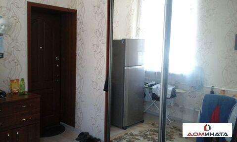 Продажа комнаты, м. Приморская, Ул. Наличная - Фото 2