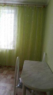 Аренда квартиры, Усть-Илимск, Ул. Мечтателей - Фото 5