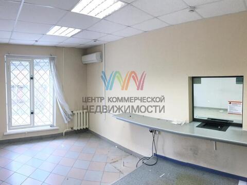 Офис, 55 м2 - Фото 3