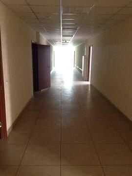Офис в аренду от 50 м2, м2/год - Фото 5