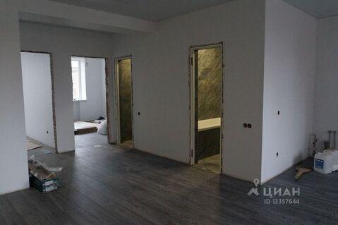 Продажа квартиры, Владикавказ, Ул. Зураба Магкаева - Фото 1