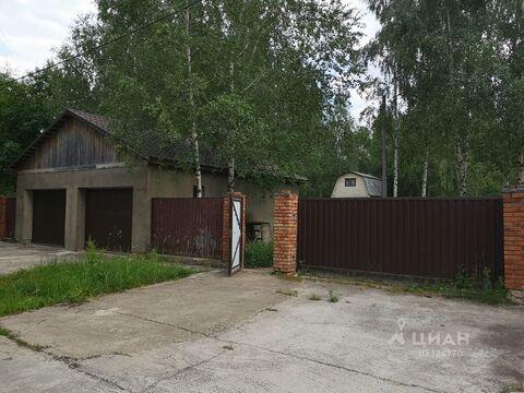 Продажа участка, Перхушково, Одинцовский район, Улица Кольцевая - Фото 2