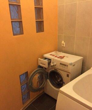 Сдается в аренду квартира г Тула, ул Оружейная, д 33 - Фото 3