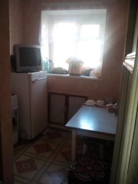 Пол дома в Барнауле ( р-н Гора) - Фото 5