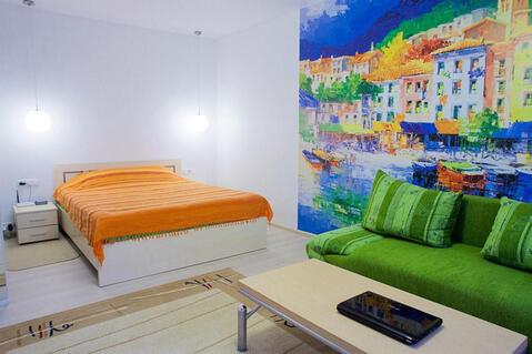 Сдам квартиру в аренду пр-кт Обводный канал, 9к3 - Фото 2