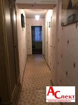 4-х комнатная кв. на Одинцова - Фото 4