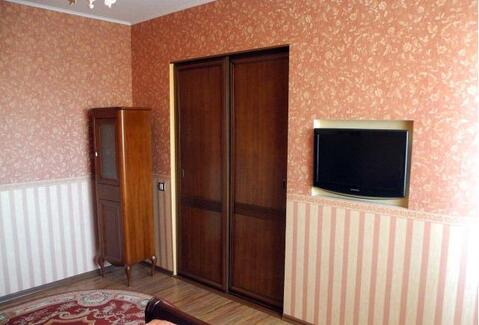 Продажа квартиры, Воронеж, Ул. Свободы - Фото 2