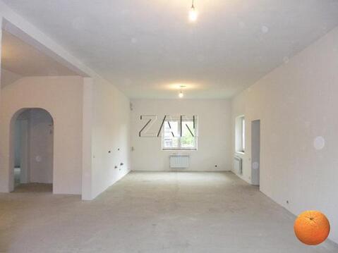 Продается дом, Осташковское шоссе, 7 км от МКАД - Фото 4