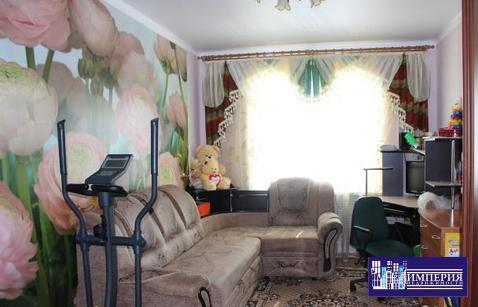 2-х квартира в ст.Ессентукская - Фото 3