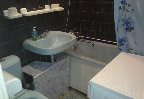Продам 1 квартиру на ул.Лежневская - Фото 3