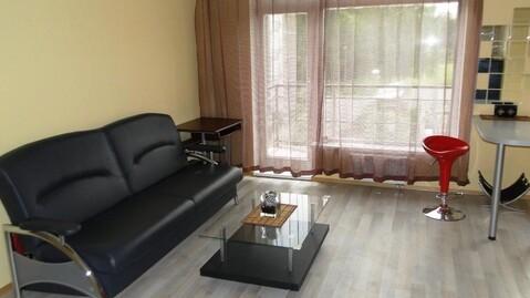 Продажа квартиры, Dumbrja iela - Фото 2