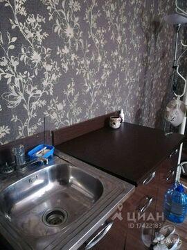 Продажа комнаты, Оренбург, Тупой пер. - Фото 1