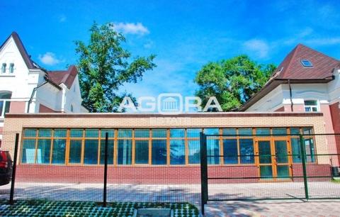 Продажа офиса, м. Дубровка, Угрешский 1-й проезд - Фото 5
