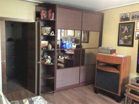 2-х комнатная квартира в ЖК Южный - 5 в г. Александрове - Фото 4