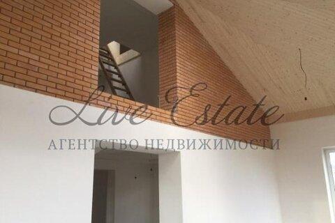 Продажа дома, Рогозинино, Первомайское с. п, м. Тропарево - Фото 5