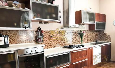 Продажа дома, Саратов, Беговой проезд - Фото 1
