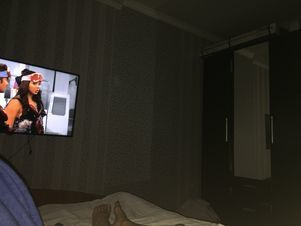 Аренда комнаты, Самара, Ул. Вольская - Фото 1