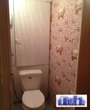 3-комнатная квартира в д.Голубое - Фото 2