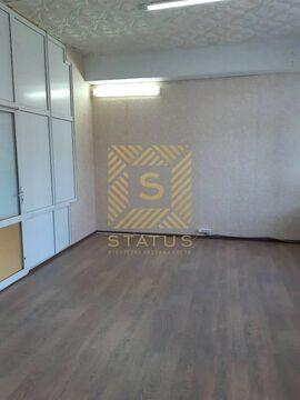 Аренда офисного помещения на Чехова - Фото 2