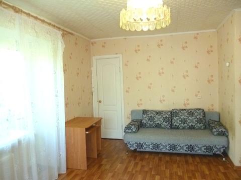 Сдам 1-комнатную квартиру ул. Дружбы 30 - Фото 3
