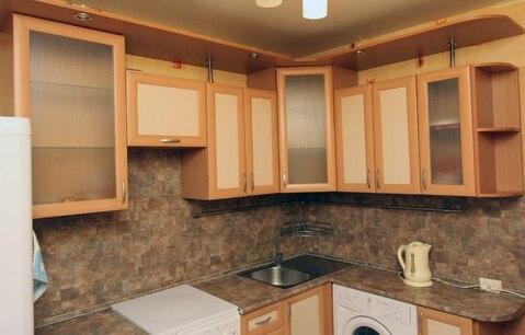 Сдается 1-ком квартира, Аренда квартир в Благовещенске, ID объекта - 318663131 - Фото 1