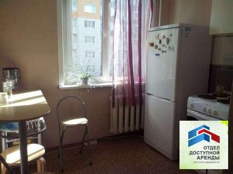 Квартира ул. Крылова 66 - Фото 1