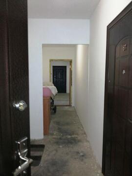 1-комн, город Нягань, Купить квартиру в Нягани по недорогой цене, ID объекта - 314409751 - Фото 1
