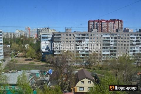 3, Шафиева ул, 48 - Фото 4