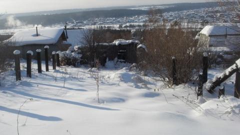Продажа участка, Маркова, Иркутский район, Солнечная - Фото 2