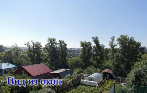 Продаётся новый 2-этажный коттедж в Иркутске - Фото 5