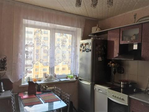 Продам 3х ком.кв. Новоуральск, Промышленная 5а - Фото 1