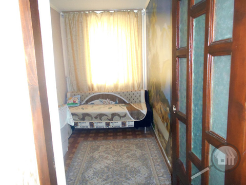 Продается дом с земельным участком, 4-ый Колхозный пр-д - Фото 3